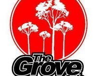 The Grove Cafe