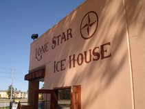 Lone Star Ice House
