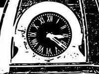 Clock Tower Ales