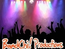 BandChi! Productions