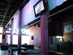 M Lounge / Matthew's Bar & Grill