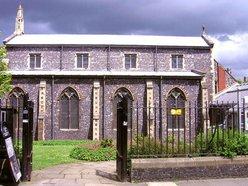 Norwich Arts Centre