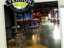 The Vernon Club