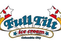 Full Tilt Ice Cream, Columbia City