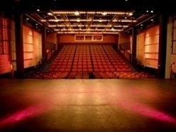 Al Green Theatre, Miles Nadal JCC