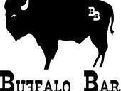 The Buffalo Bar