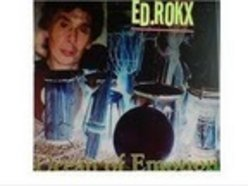Edz Rokx