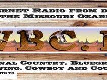 KWBC.FM Internet Radio