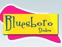 Bluesboro Studio