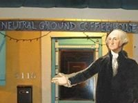 Neutral Ground Coffeehouse