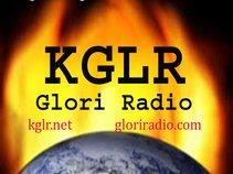 KGLR\GLORI RADIO
