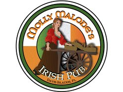 Maloney's Irish Pub