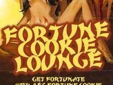 Fortune Cookie Lounge