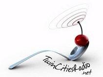Twin Cities Radio