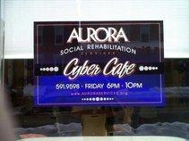 Aurora Cafe