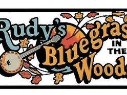 Rudy's Bluegrass Festival