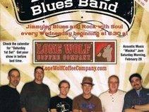 Lone Wolf Coffee Company