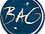 BAG Blues Association of Geneva