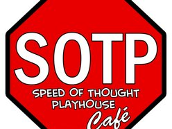 (SOTP) Speed of Thought Playhouse