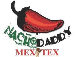 Nacho Daddy