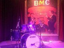 Balcony Music Club (BMC)