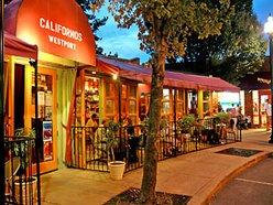 Californos Westport