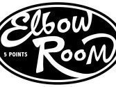 The Elbow Room