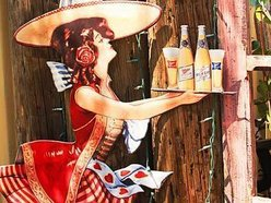 Maria's Taco X-Press