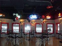 Rockstar Sports Bar
