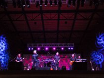 Levitt Pavilion - Arlington