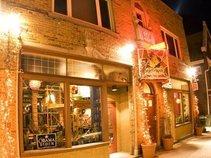Art Bar (Riverwest)