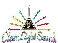 ClearLightSound