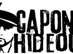 Capone's Hideout