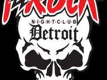 IRock Nightclub