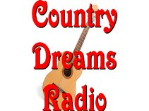 Country Dreams Radio