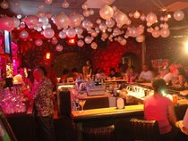 Bar Pink - San Diego