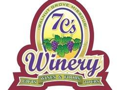 7 C's Winery