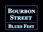 Bourbon Street Blues Festival / Lebanon Twp Memorial Park