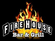 FireHouse Bar & Grill