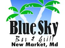 Blue Sky Bar & Grill