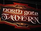 North Gate Tavern