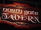 North Gate Tavern