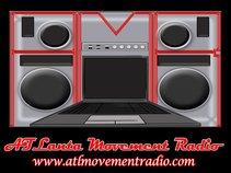 ATLanta Movement Radio