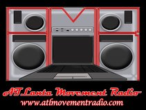 ATLanta Movement Radio
