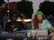 Phoenixville Summer Street Music Series