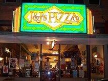 J&J's Pizza