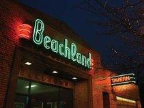 Beachland Ballroom