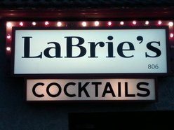 LaBrie's Lounge