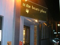 TT The Bear's