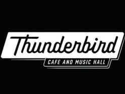 Thunderbird Cafe & Music Hall